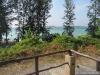 Bungalow du parc national - Koh Adang