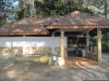 Sanitaires du Camping du parc national - Koh Adang
