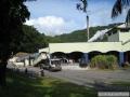 013-StPierre-DistillerieDEPAZ