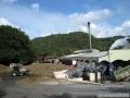 014-StPierre-DistillerieDEPAZ