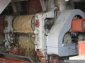 016-StPierre-DistillerieDEPAZ