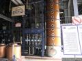 017-StPierre-DistillerieDEPAZ