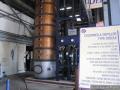 018-StPierre-DistillerieDEPAZ