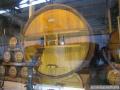 019-StPierre-DistillerieDEPAZ