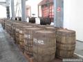 020-StPierre-DistillerieDEPAZ