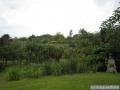 066-Francois-HabitationClement