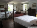 083-Francois-HabitationClement