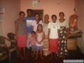111-FamilleNegombo