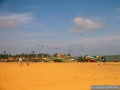 116-NegomboMarchedepoissons