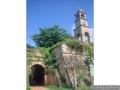 117-Negombo-FortHollandais
