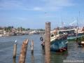 119-Negombo-Port