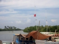 120-Negombo-Port