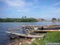 121-Negombo-Port