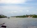 122-Negombo-Lagune