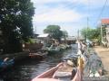 123-Negombo-Canal