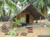 kalpitiya - Ruuk Village