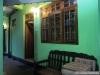 Polonnaruwa - Leesha Tourist Home