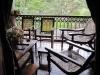 Kandy – Olde Empire Hotel