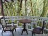 Unawatuna - Primrose Guesthouse