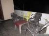 Negombo - Randi Homestay