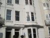 Five hotel - Brighton