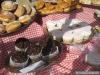 Boutique de gâteaux - Brighton