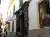 Pension Palace