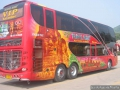 067-VIPbusBangkok