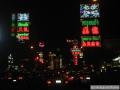 068-ChinatownbyNightBangkok