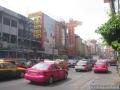 069-ChinatownBangkok