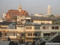 070-ChinatownBangkok