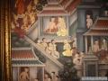 071-WatPhoBangkok