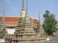 075-PalaisRoyalBangkok