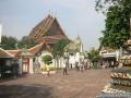 076-PalaisRoyalBangkok