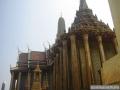 079-PalaisRoyalBangkok
