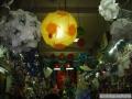 086-MarcheChinatownBangkok