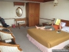 Sri patana Hotel