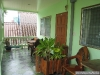 Phong Pen Guest House