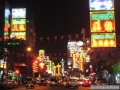 Chinatownthai1