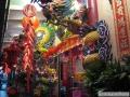 Chinatownthai5