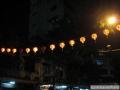 Chinatownthai6