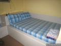 hoteldefortune1