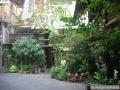 031-Suk11-GuestHouse-Bangkok