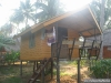 054-Sunset Hut - Koh Chang