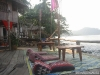 055-Sunset Hut - Koh Chang