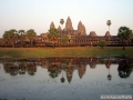 011-CoucherdesoleilAngkor