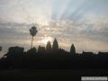 014-Angkor