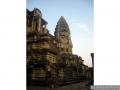 015-Angkor