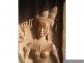 016-Angkor