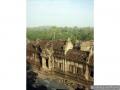 017-Angkor